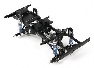 Gelande 2 (New D90) Kit Telaio