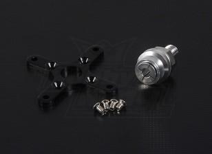 Turnigy G46 e G60 Accessori Confezione