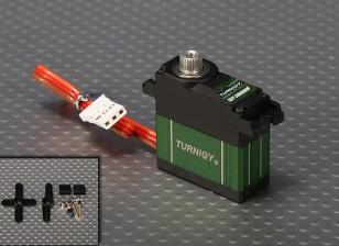 Turnigy ™ TGY-390DMH alte prestazioni DS / MG Servo 5,4 kg / 0.11sec / 22,5 g