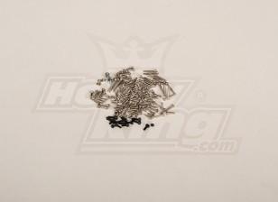 Viti HK450V2