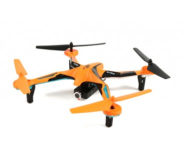 Nove Eagles FENG FPV Quadcopter
