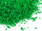 Sponge Foliage Scenic Scatter Powder (Medium Green)