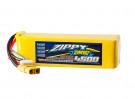 ZIPPY Compact 4500mAh 6s 40c Lipo Pack w/XT90