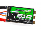 Turnigy MultiStar BLheli_32 ARM 51A Race Spec ESC 2~6S (OPTO)