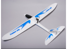 AXN Floater-Jet Glider EPO 1.127 millimetri (PNF)