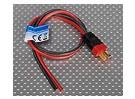 PowerBox Deans - PIK Maschio 1,5 millimetri filo di 30 centimetri