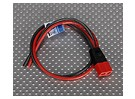 PowerBox Deans - PIK femmina 1,5 millimetri filo di 30 centimetri