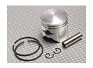 RCG 26cc sostituzione del pistone accessori