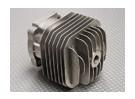 RCG cilindro 30cc Sostituzione