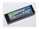 ZIPPY 5700mah 2S2P 50C Hardcase Confezione