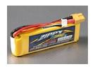ZIPPY Compact 1500mAh 3S 25C Lipo Confezione