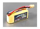 ZIPPY Compact 1000mAh 4S 35C Lipo Confezione