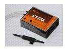 Corona R14FA 2.4Ghz Fasst Reciver compatibile