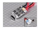 Brushless 10A ESC per Micro Elicottero