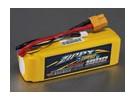 ZIPPY Compact 1800mAh 4S 35C Lipo Confezione