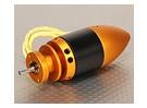 HK2836 EDF Outrunner 3800kv per 64 millimetri
