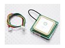 NEO-6M Modulo GPS