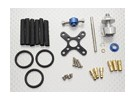 Pack di accessori TR2213 / 20