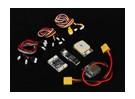 Skylark Trace V4.0 OSD per FPV Sistema