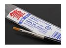 Tamiya alta finitura pennello piatto (Voce 87046)