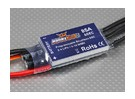 Dipartimento Funzione Pubblica 85A BlueSeries Speed Controller Brushless