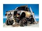 Tamiya 1/10 Scala Toyota Hilux Elevatori Kit w / 3-Speed & Tavola da surf 58397