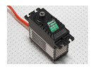 BMS-1715 HV Coreless digitale MG Servo (7.4V High Voltage) 28,2 kg / 0.15sec / 66G
