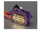 BMS-308DB sfera doppio rilevamento digitale micro servo 1.2kg / 0.10sec / 6g