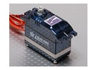 BMS-621DMGplusHS digitale ad alta velocità servo (MG) 7.2kg / .10sec / 46.5g