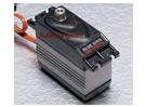BMS-830DMGplusHS High Performance Digital Servo (Metal Gear) 11.6kg / .12sec / 58g