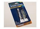 Dipartimento Funzione Pubblica 4min Epoxy Acciaio Glue
