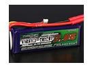 Turnigy nano-tech 2650mAh 4S 35 ~ 70C Lipo Confezione
