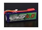 Turnigy nano-tech 4000mah 4S 25 ~ 50C Lipo Confezione
