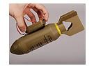 Quanum RTR bomba Sistema scala 1/6 Plug-n-Drop