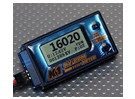 Dipartimento Funzione K1 Meter RPM-KV per BL Motors