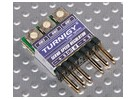 Turnigy 3 canali servo Velocità / Direzione Regolatore