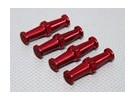 68 millimetri a gas supporto motore (situazione di stallo) (4pcs / bag)
