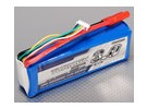 Turnigy 3000mAh 4S 30C Lipo Confezione