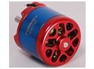 750KV Turnigy 3639 Brushless Motor