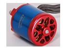 1450kv Turnigy 3648 Brushless Motor