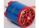 800kv Turnigy 4258 Brushless Motor