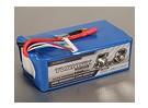 Turnigy 5800mAh 8S 25C Lipo Confezione