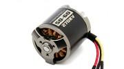 PROPDRIVE v2 5060 270KV Brushless Outrunner Motor