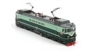 SS1 Electric locomotive HO Scale (DCC Equipped) No.1  2