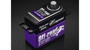 Power HD Storm-5 High Voltage Digital Servo 18kg/.066sec/70g
