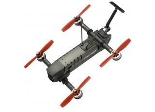 FPV-drone-Falcore-HD-camera-RTF-above