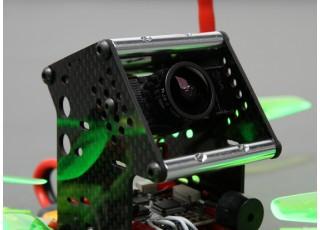 RJX X-Speed FPV CAOS Pod