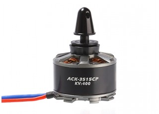 cw-brushless-motor-3515CP