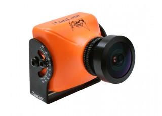 Runcam Eagle 800TVL 4:3 3D View