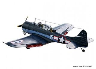 SBD-Dauntless-plane-1540-back